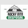 Rocky Mtn Disposal