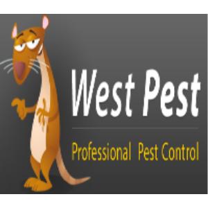 Westpest