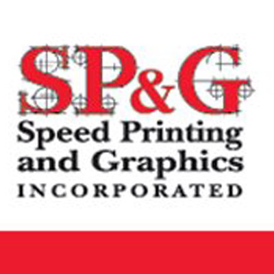 Speed Printing And Graphics