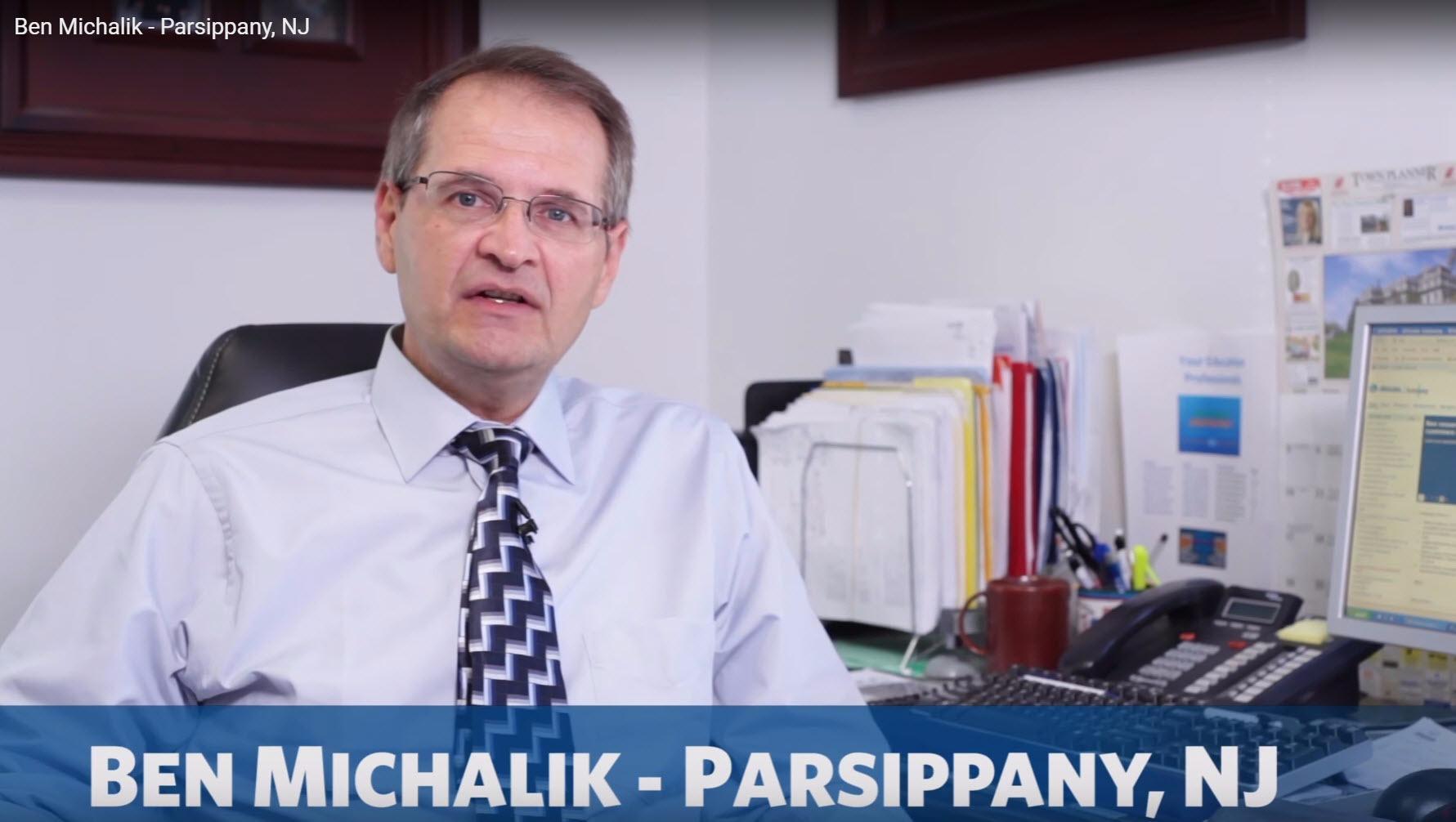 Allstate Insurance Agent: Ben Michalik image 5