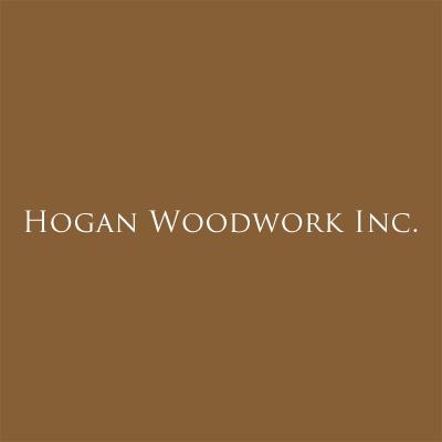 Hogan Woodwork Inc.
