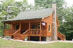Mountain Property Brokerage image 14