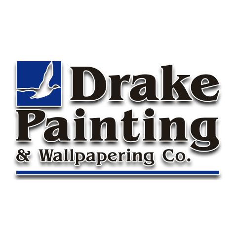 Drake Painting & Wallpapering image 23