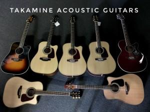 Kelley's Music image 2