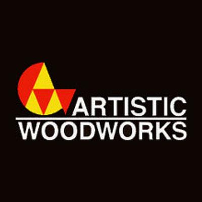 Artistic Woodworks image 0