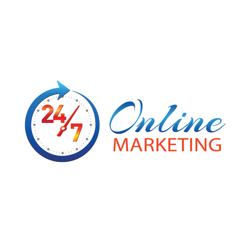 24/7 Online Marketing