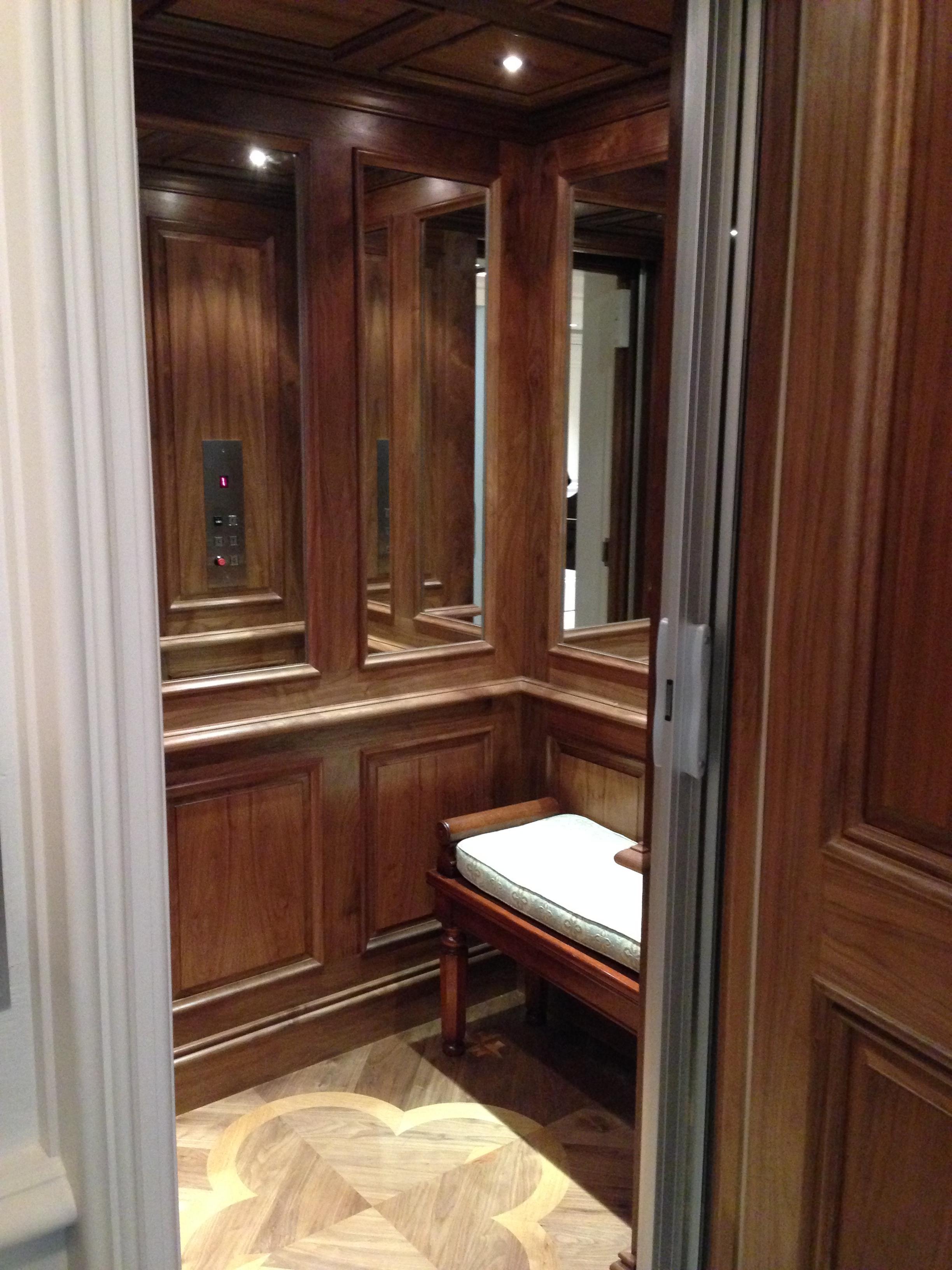Islamorada Elevator Co. image 2