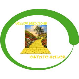 Yellow Brick Road Estate Sales