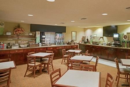 Country Inn & Suites by Radisson, Panama City, FL image 2