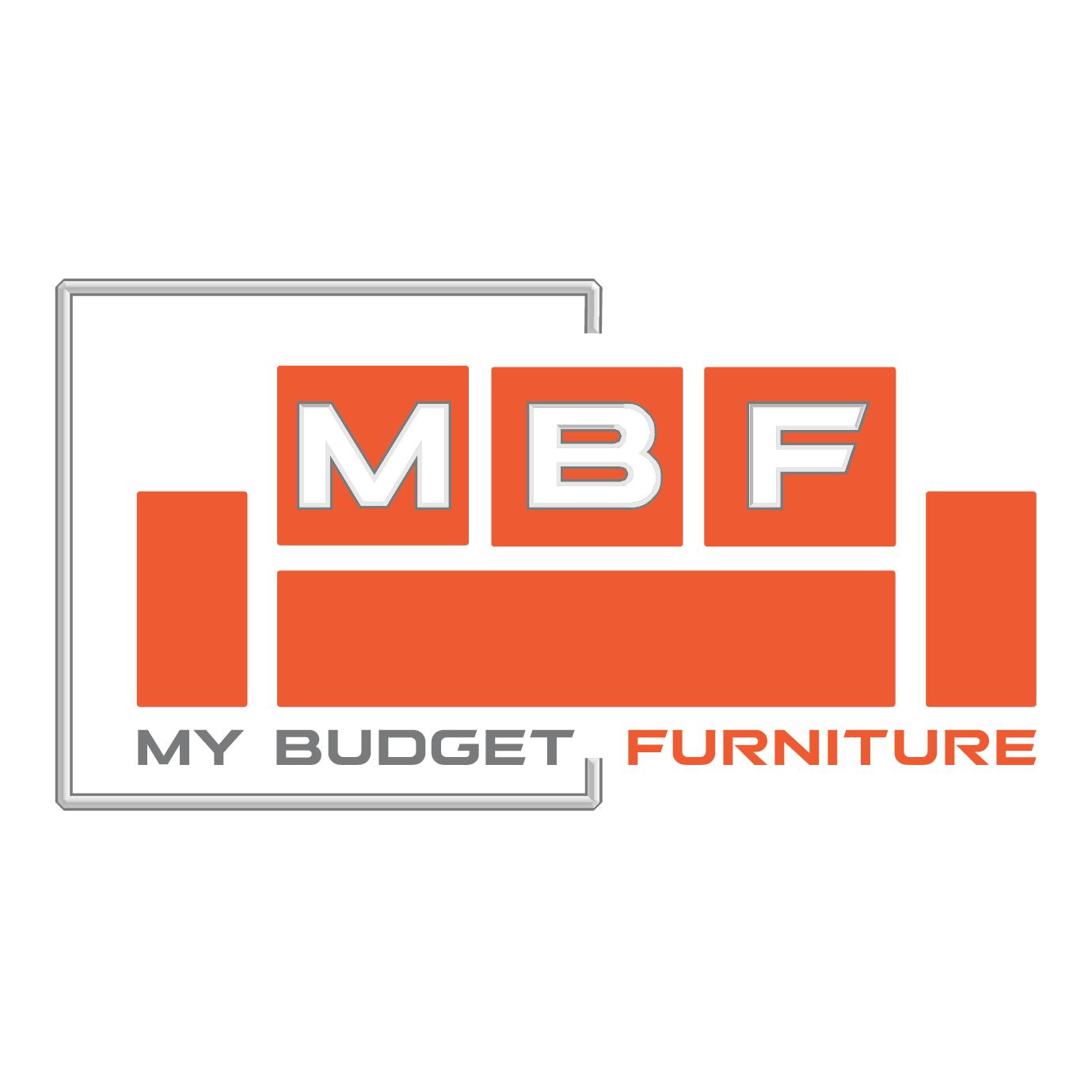 My Budget Furniture San Diego Ca Company Information