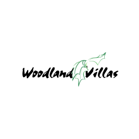 Woodland Villas Apartments