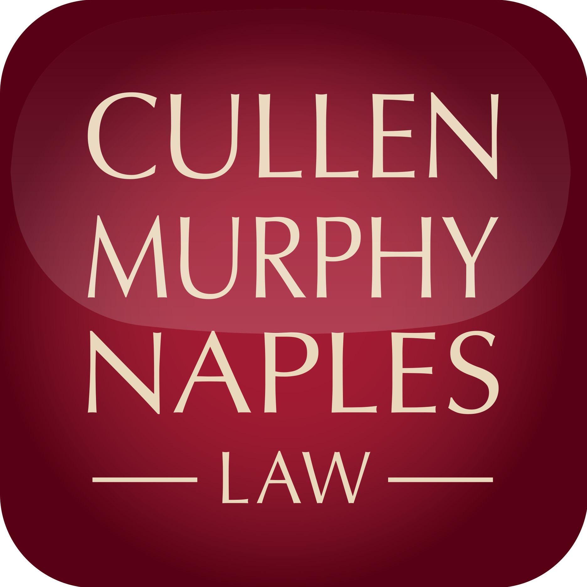 Cullen, Murphy & Naples image 4