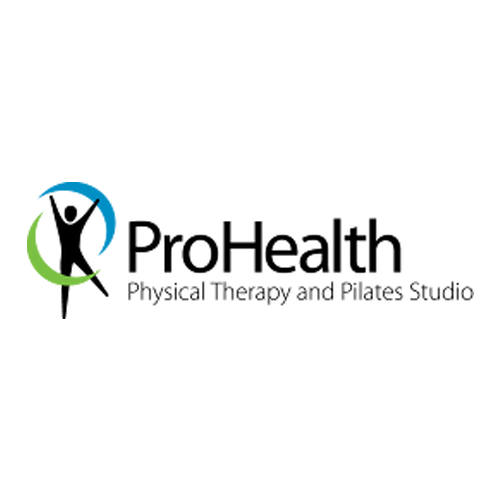 Prohealth Physical Therapy And Pilates Studio