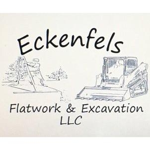 Eckenfels Flatwork & Excavation