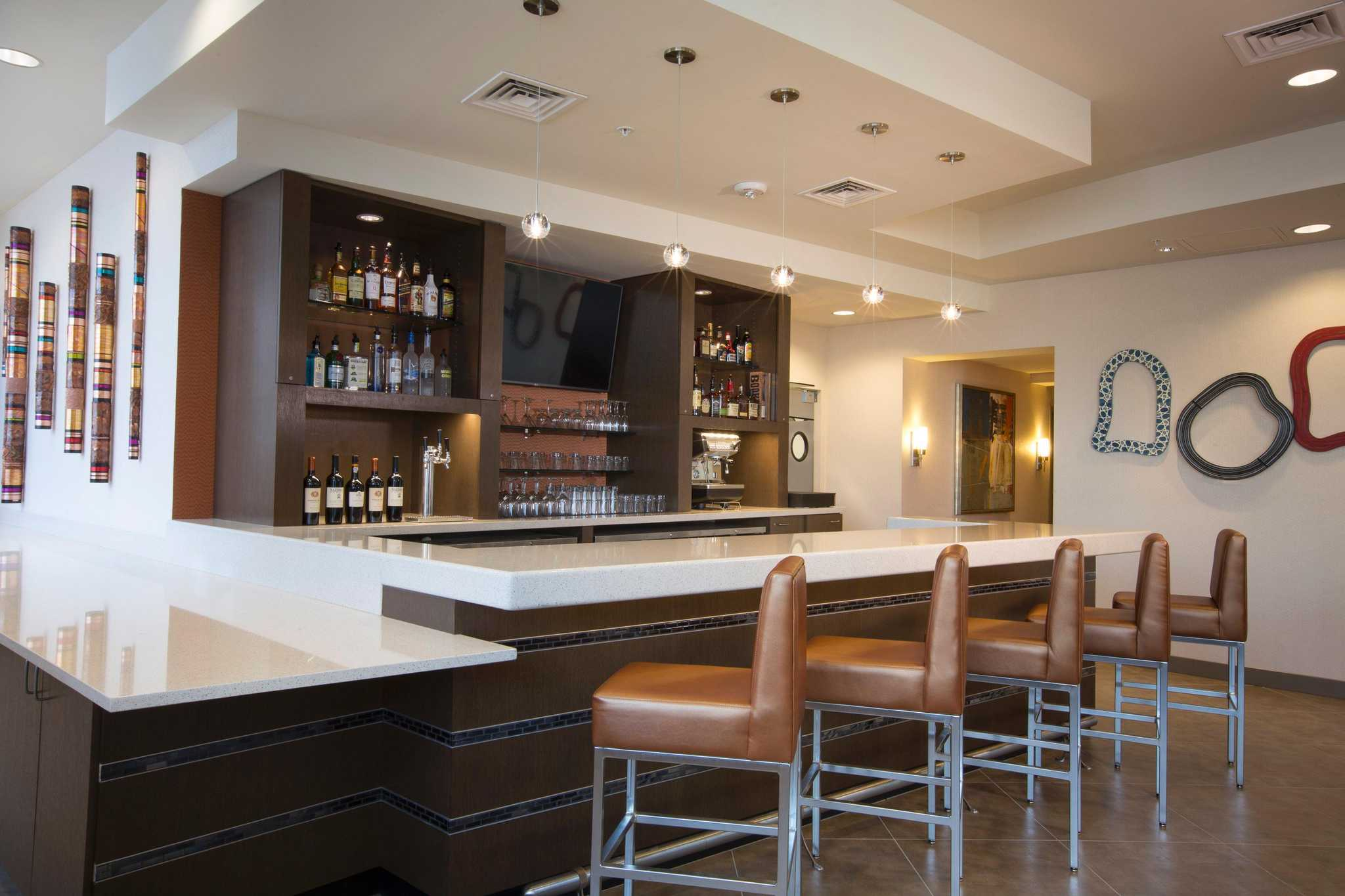 Cambria Hotel Rockville image 23