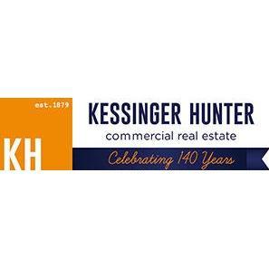 Kessinger Hunter & Company, LC