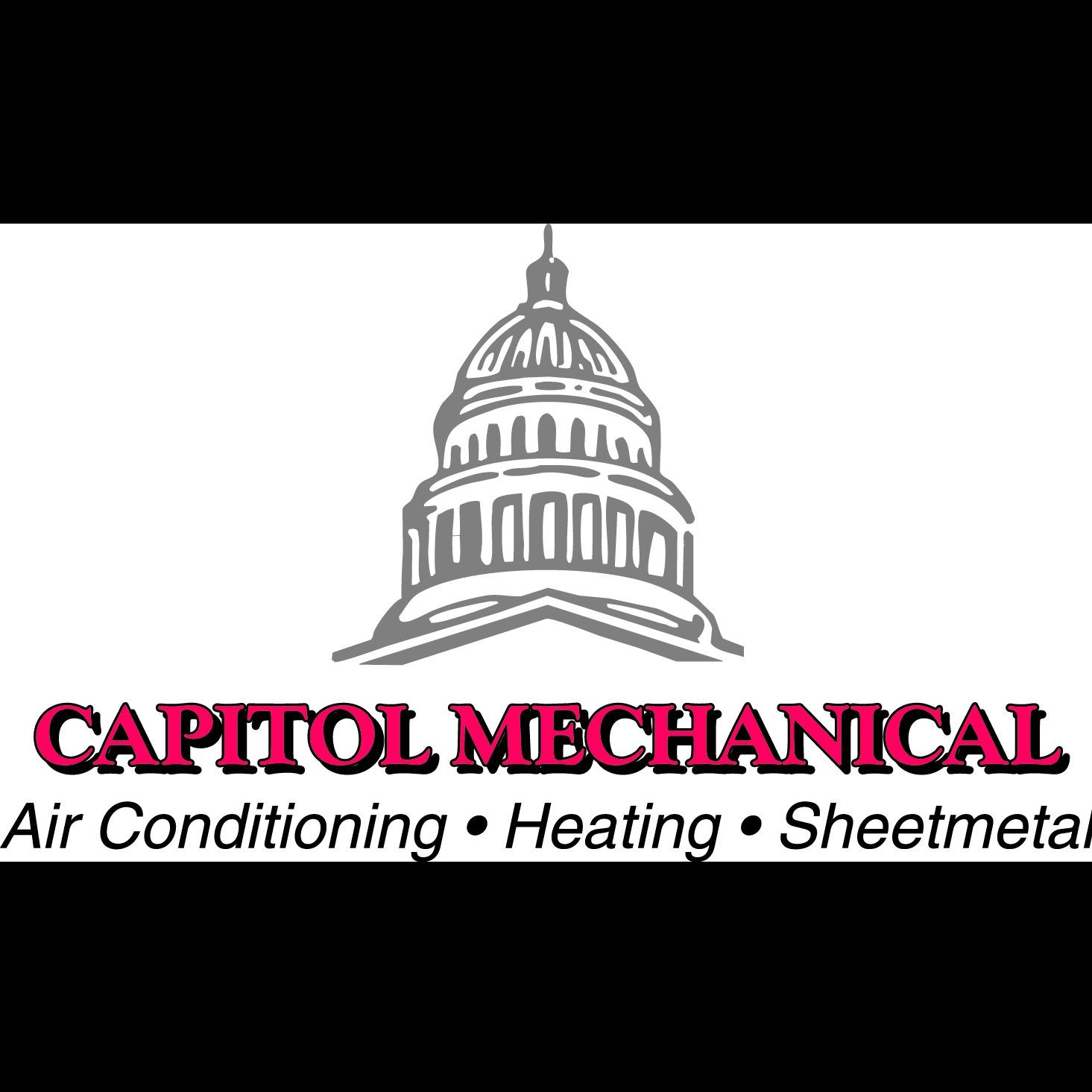 Capitol Mechanical - Citrus Heights, CA - Heating & Air Conditioning