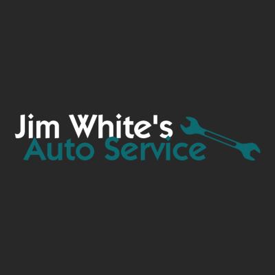 Jim White's Auto Service