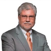 Changes Medical Spa & Laser Center: Richard Jackson, M.D.