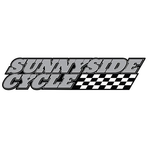 Sunnyside Cycle Sales LLC