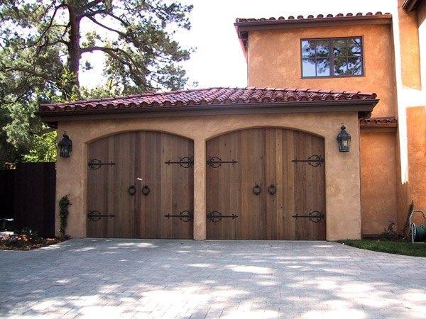 Orange County Garage Doors image 20
