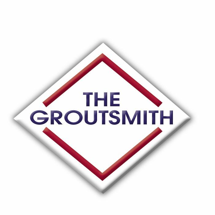 Groutsmith Pittsburgh