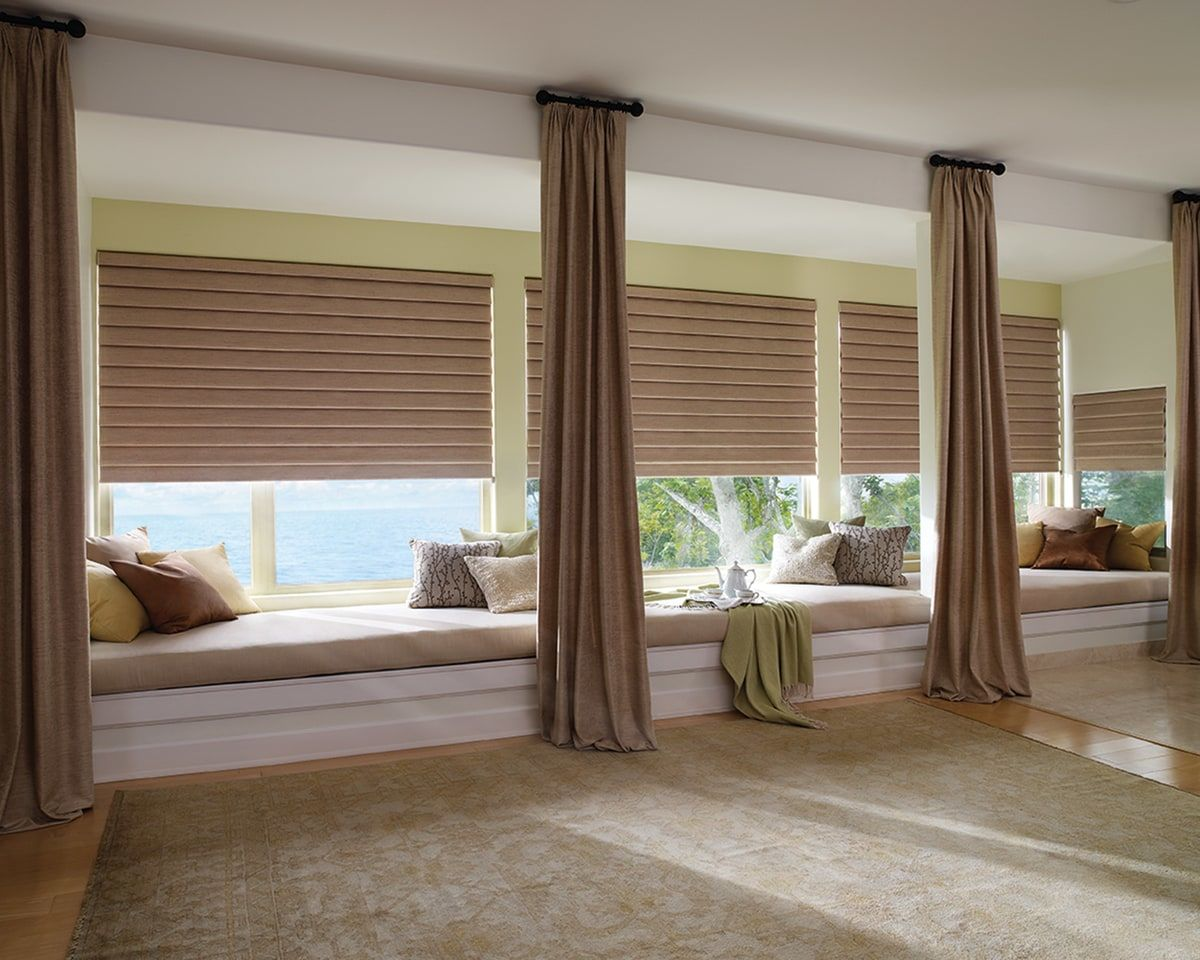 Florida Keys Blinds Outlet image 2