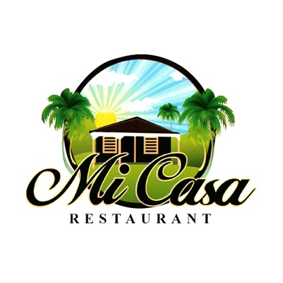 Mi Casa Dominican Restaurant
