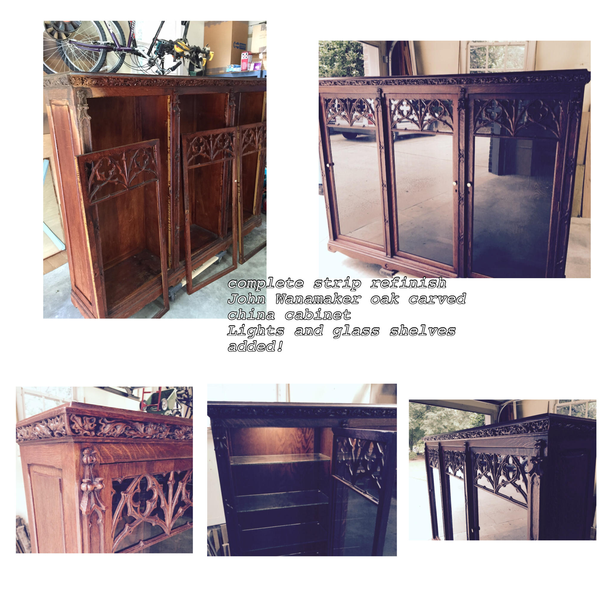 Furniture Medic By Michael Fuglestad In Goldsboro Nc 919 920 4