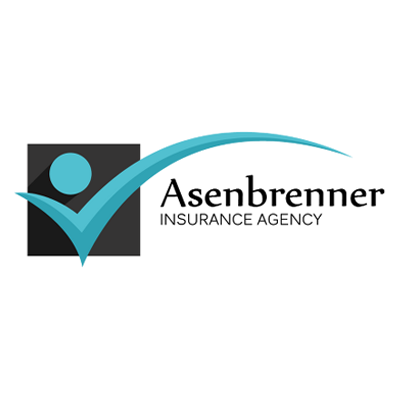 Asenbrenner Insurance Agency - Shawano, WI - Insurance Agents