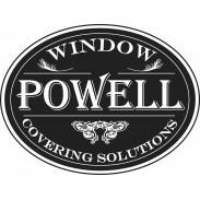 Powell Window Covering Solutions image 0