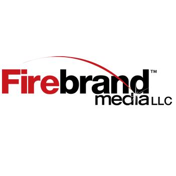 Firebrand Media LLC