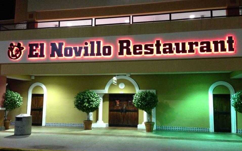 La Portena Restaurant Miami