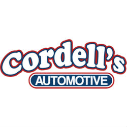 Cordell's Automotive - Holmen, WI - Tires & Wheel Alignment