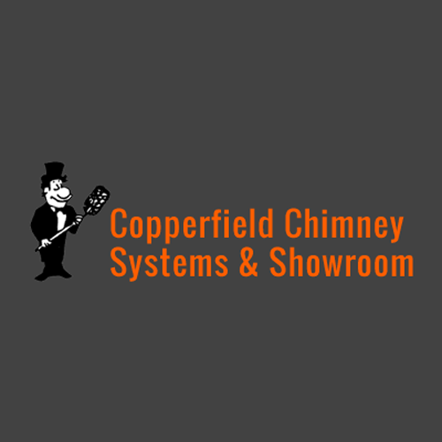 Copperfield Chimney Systems & Showroom