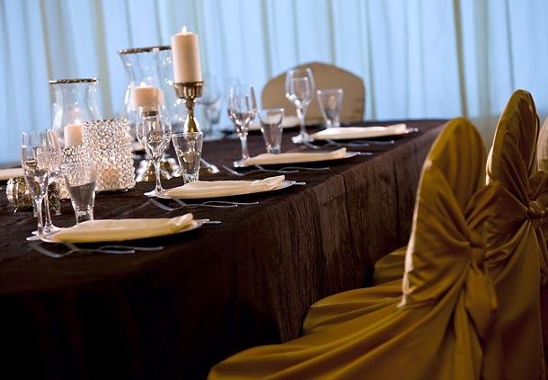 Renaissance Oklahoma City Convention Center Hotel image 10