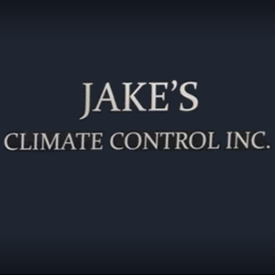 Jake's Climate Control, Inc.