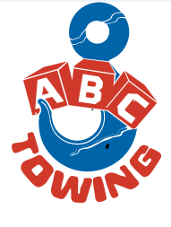 ABC Towing, Inc. image 9