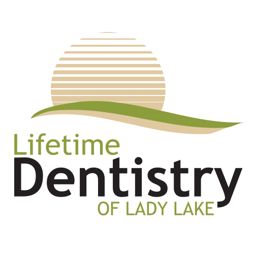 Lifetime Dentistry of Lady Lake
