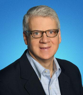 David Borenstein: Allstate Insurance image 0
