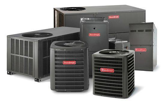 Boothe And Wright Heating & Air image 2
