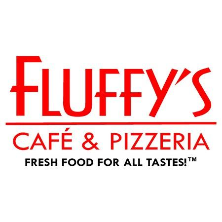 Fluffy's Cafe & Pizzeria image 0