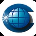 Condo-World