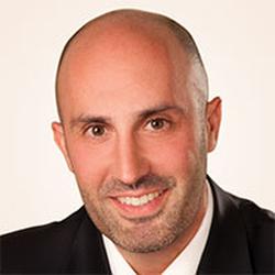 John Vito Antonucci - MHP Radiation Oncology Institute image 0