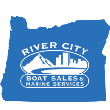 River City Boat Sales and Marine Services