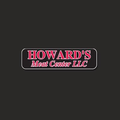 Howard's Meat Center LLC