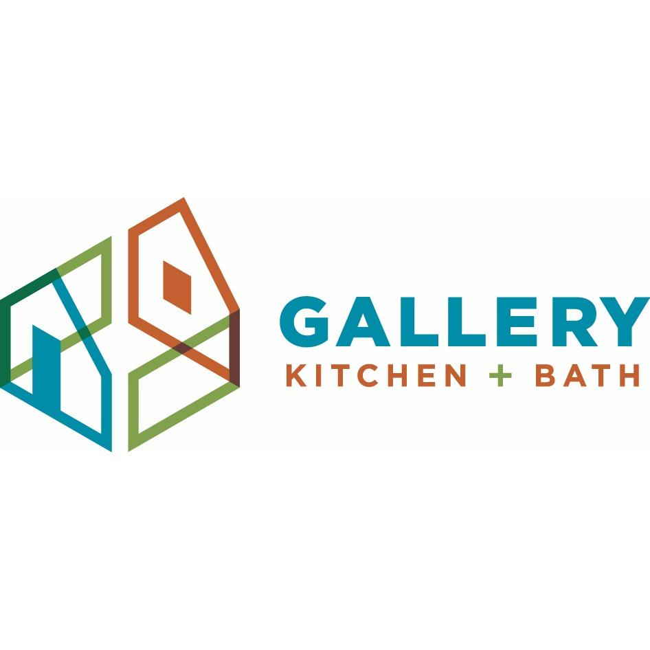 Gallery Kitchen + Bath
