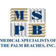 Internal Medicine of MSPB: Dr. Edward Cane, MD