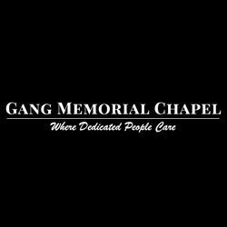 Gang Memorial Chapel image 0
