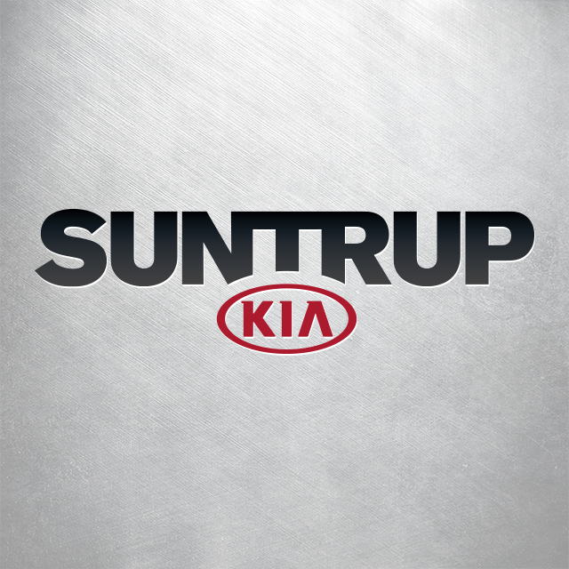 Suntrup Kia South
